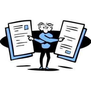 Airline Pilot Hiring - Example Resume