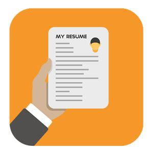 Pilot resume samples cover letter